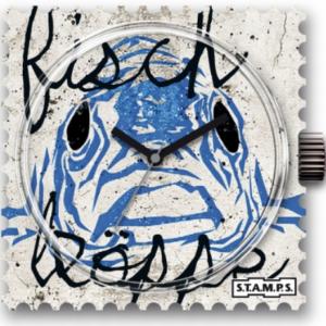 Fish Koeppe
