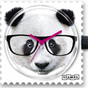 Mr-Panda