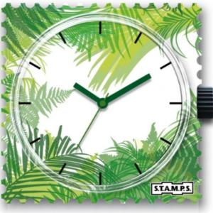 Palm Jungle