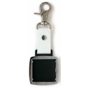 Pocket W Jack White